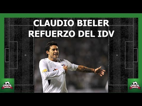 (CAMPEÓN) DEPORTIVO QUITO REGRESA AL FÚTBOL PROFESIONAL | ORENSE CAMPEÓN DE LA SERIE B from YouTube · Duration:  10 minutes 2 seconds