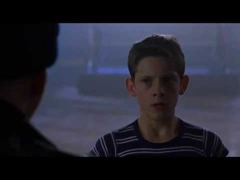 billy elliot study guide Billy elliot is a 2000 film directed by stephen daldry it is set in northern england during the 1984–85 coal miners' strike it is set in northern england during the 1984–85 coal miners' strike.