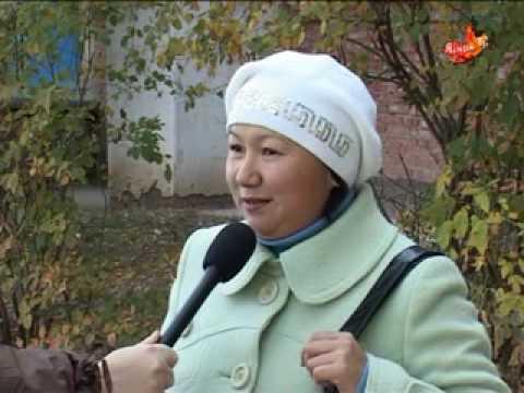 Город Великий Новгород: климат, экология, районы
