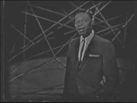 The Garry Moore Show with Nat King Cole (2 of 4)