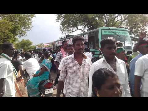 Thiyaki IMMANUVEL SEKARAN 58th Gurupoojai - part 1