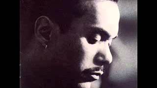 Watch Howard Hewett Lets Get Deeper video