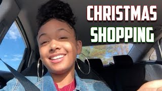 christmas-shopping-with-my-bff-vlogmas-day-18-lexivee03
