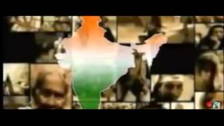 Narendra Modi Song Hind Mein Anand Bhayo