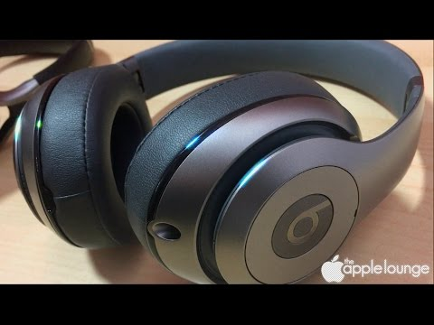 Cuffie Bluetooth: Beats Studio Wireless, Sony MDR-10RBT o Avantree? Recensione e unboxing