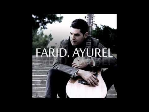 FARID -  DEJAME DECIRTE (AYUREL)