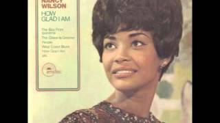 Nancy Wilson - (You Don