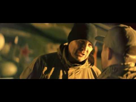 Escape from tarkov - Raid - Episode 1-3 - Movie -  Uncensored 18+