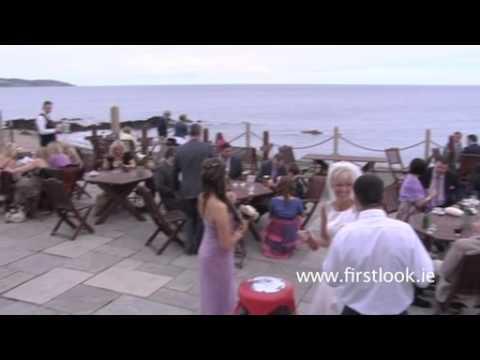 Waterside Hotel weddings PL.mp4