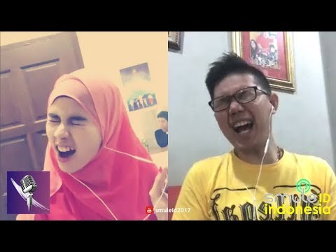 SUNGGUH INDAH !!! MASYITAH MASYA ft. ANDRIGO – DI PENJARA JANJI