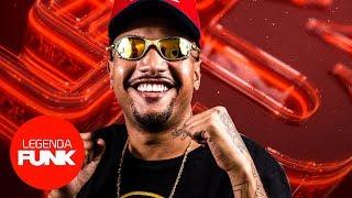 MC QJ - Bonde do 7 (DJ Impostor)