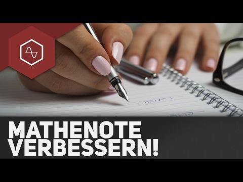Gleichungen & Gleichungssysteme lösen (mit dem CAS von GeoGebra) from YouTube · Duration:  2 minutes 52 seconds