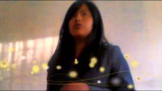VIDEO METODOLOGIA DE LOS PROGRAMAS DE INVESTIGACION CIENTIFICA