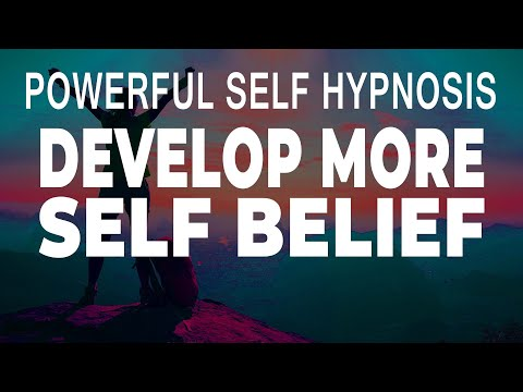 sleep-hypnosis-for-self-esteem-and-confidence-(reduce-anxiety-&-depression)
