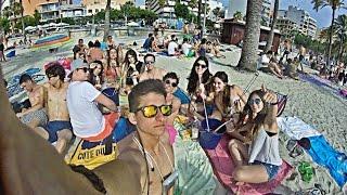 Mallorca 2015 - GoPro Aftermovie