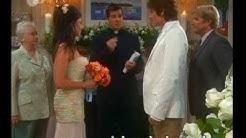 5619_Tridge_Hochzeit.wmv