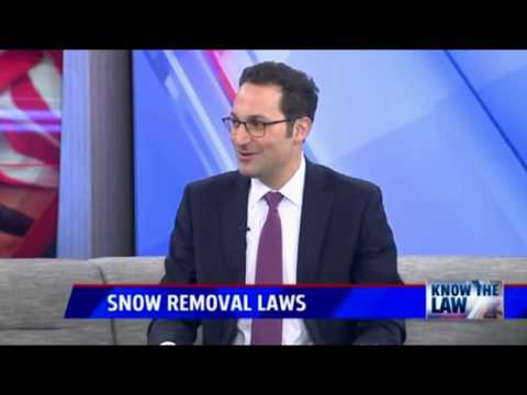michigan-snow-removal-law- -fox-17-know-the-law