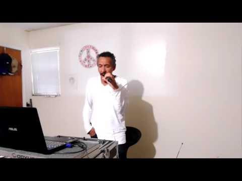Los Terricolas Carta De Nestor Karaoke