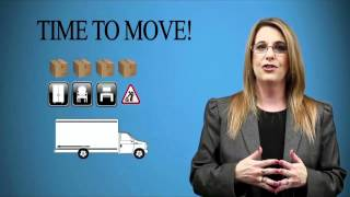 Moving Yourself vs. Hiring a Professional Moving Company