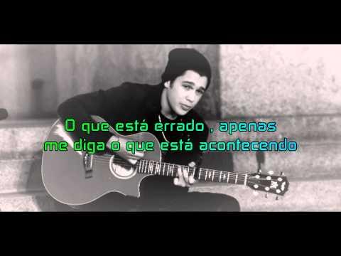 Austin Mahone - Next To You (Tradução)