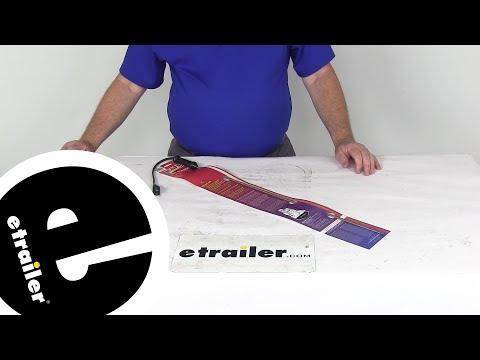Kats Heaters Vehicle Heaters - Engine Oil Heater - KH15200 Review - etrailer.com