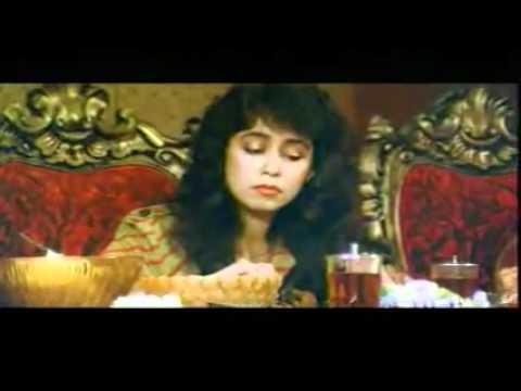 FILM PENGABDIAN 1985   RHOMA IRAMA 1