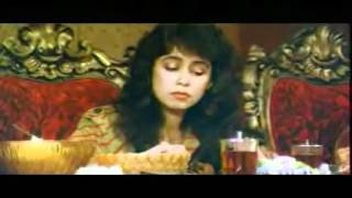 Download Video FILM PENGABDIAN 1985   RHOMA IRAMA 1 MP3 3GP MP4