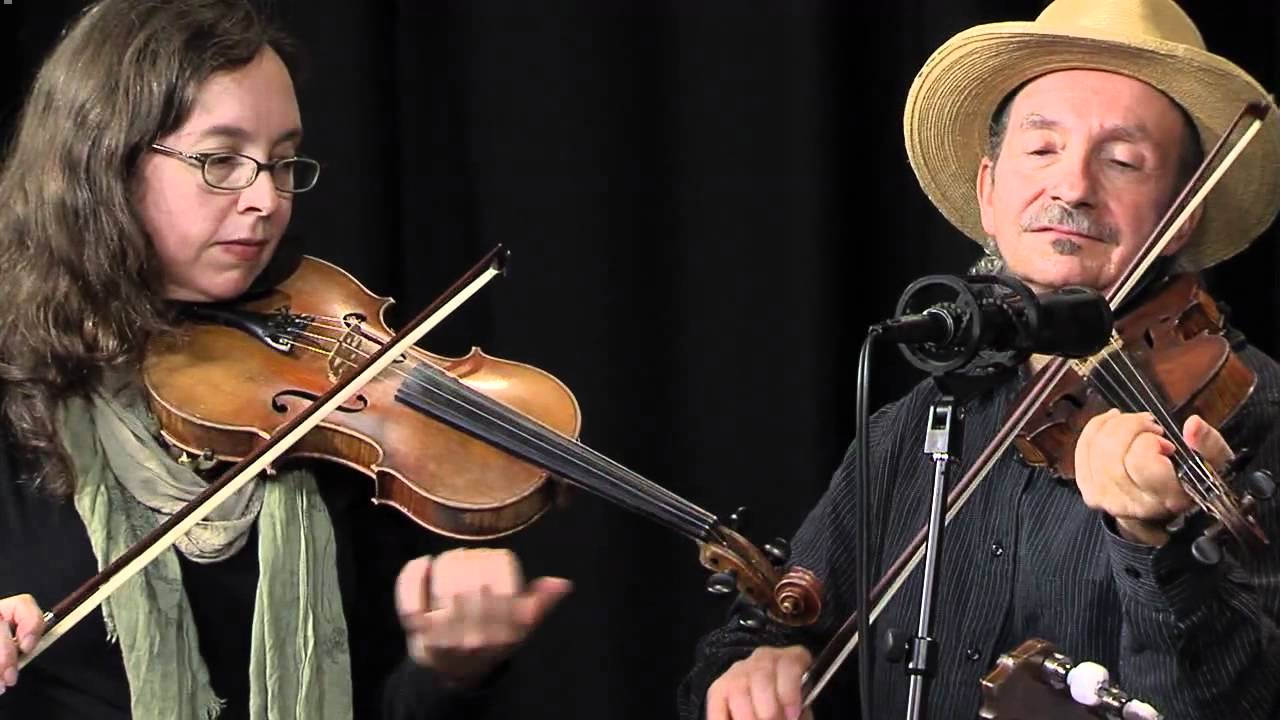 Ashokan Farewell': The Story Behind the Song Ken Burns's 'The Civil