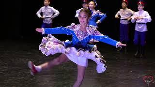 Конкурс Фестиваль талантов Волгоград 2020 ( хореография, вокал, театр, цирк, худ. слово)