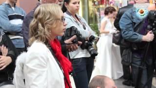 «Марафон невест»: календарь событий