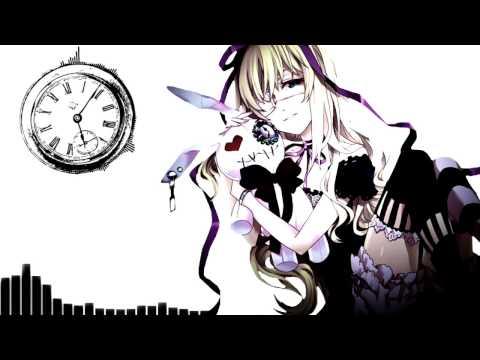 Nightcore - Her Name is Alice