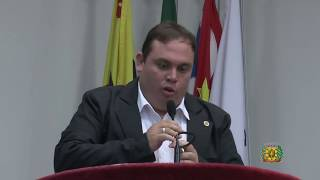 25ª Sessão Ordinária 2017 02-10-2017