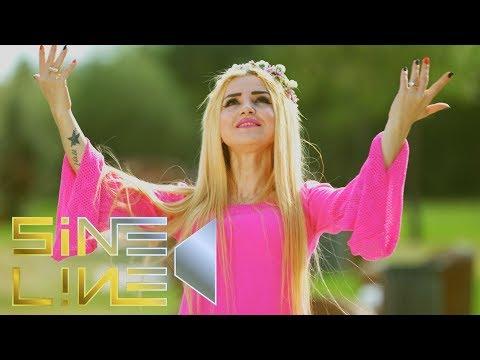 LEYLA BARUT - Bana Yazık | Official Video