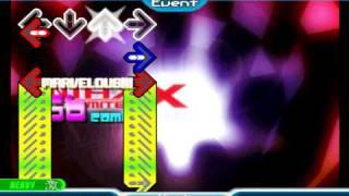 MaxX Unlimited - Heavy