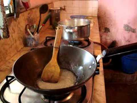 cocina-vegetariana.wmv