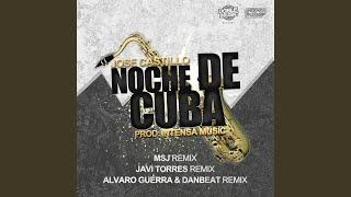 Noche de Cuba (Radio edit)