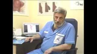 передачи здоровье видео