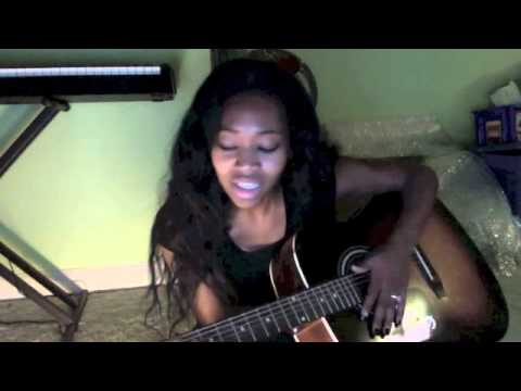Persian Rugs Acoustic cover