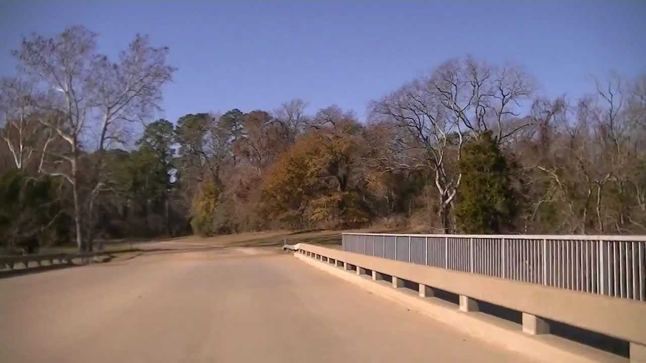 Colonial Parkway Tour Historic Williamsburg Virginia Satellite – Satellite Dish Technician