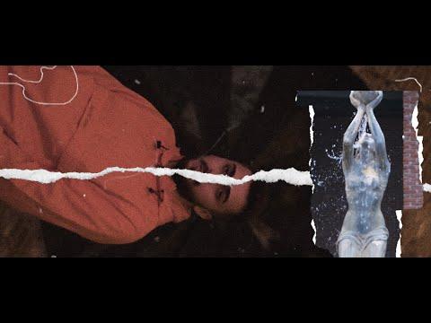 Tuna İpek - VOLE ( Official Video )