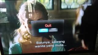 myiptv review malaysian channel july 2015