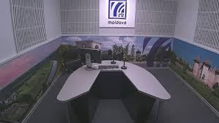 Panorama Zilei: Relațiile de cooperare dintre RM și Lituania au fost discutate la Chișinău