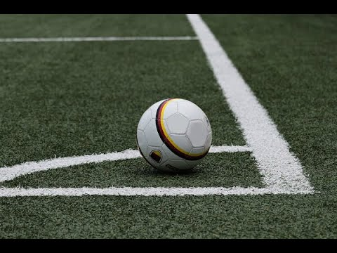 Bahia e Sampaio Corrêa se enfrentam na próxima terça-feira (03) | SBT Brasil (29/06/18)