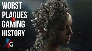 Top 10 Worst Plagues In Gaming History thumbnail