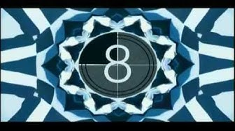 Colton Avery - Love - GB Radio Edit