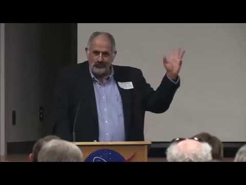 Houston | Bay Area Storm Water Flooding Forum: Harvey, Ike and the Future: Panel 1