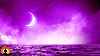 Sleep Music for Quarantine, Relaxing Music, Deep Sleep Music, Meditation, Study Music, Sleep, ☯3701