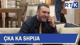 ka-ka-shpija-sezoni-5-episodi-25-04-03-2019