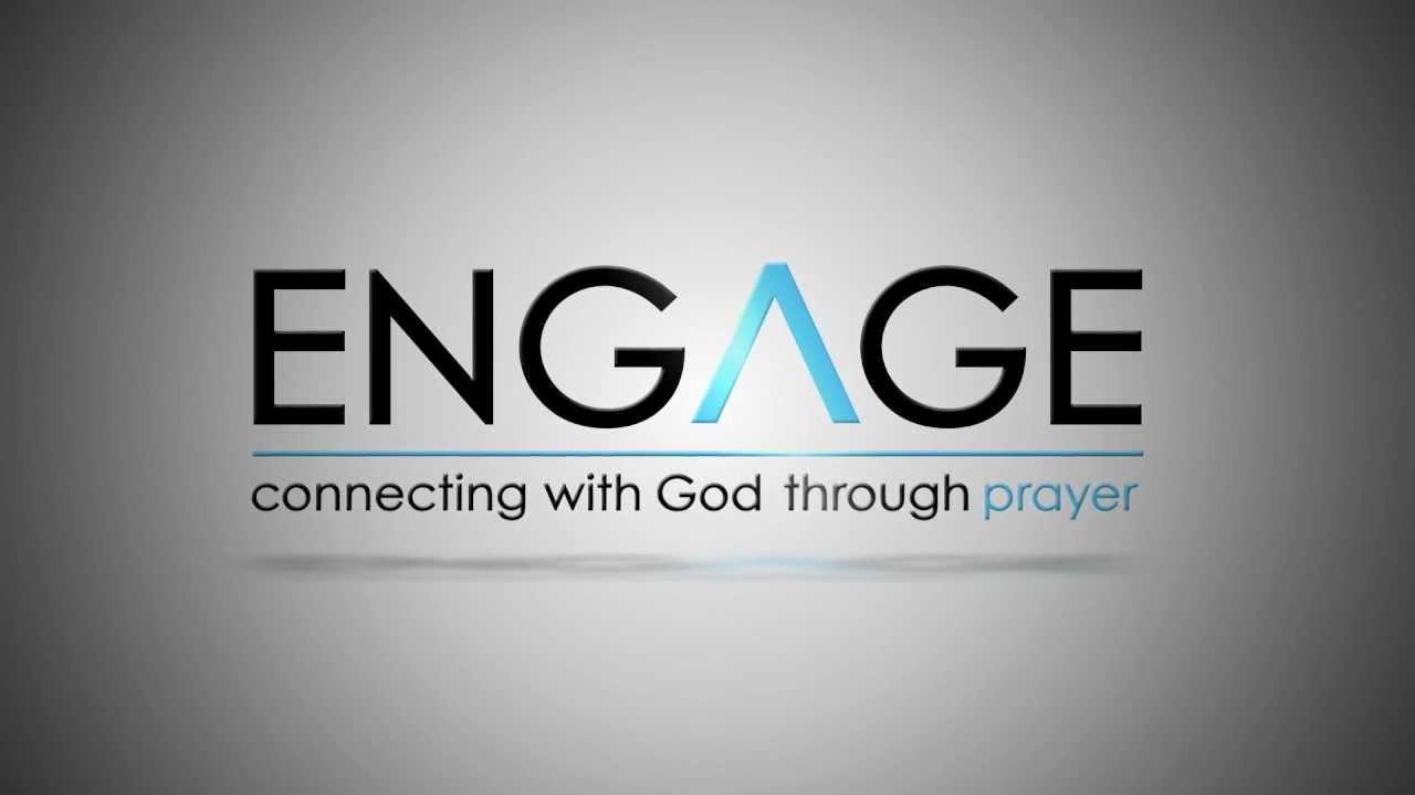 Engage - Scotts Hill Baptist Church series sermon bumper ...