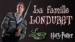 La famille Londubat - Episode 32 streaming